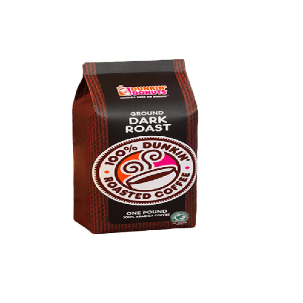 شريان وسادة تقسيم افضل قهوة امريكية Artsandmusiccenter Com