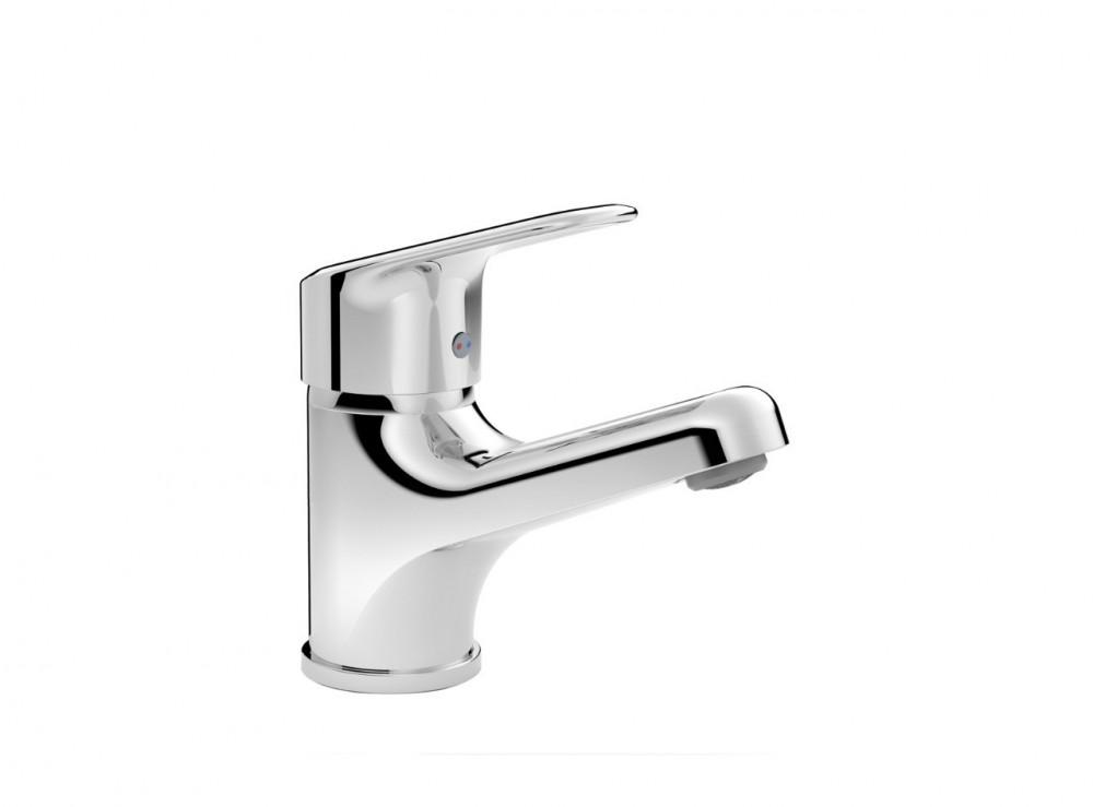 خلاط حمام مغسله يدين خلاط بانيو