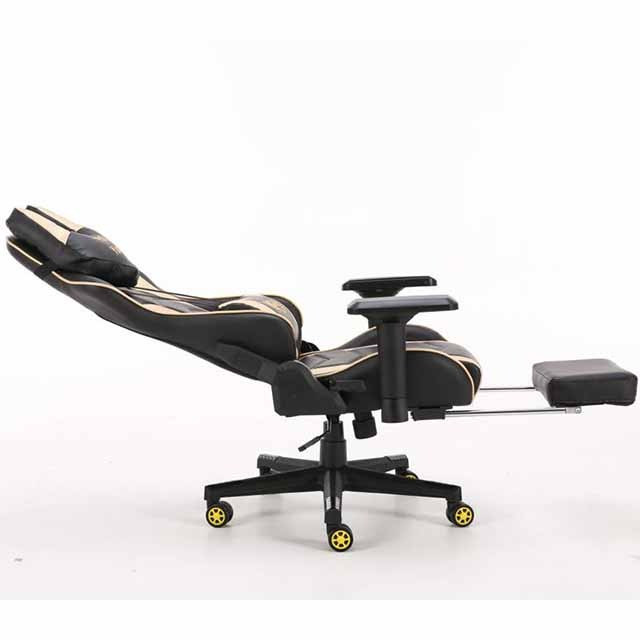كرسي قيمنق , كرسي العاب , كرسي قيم
