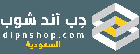 dipnshop