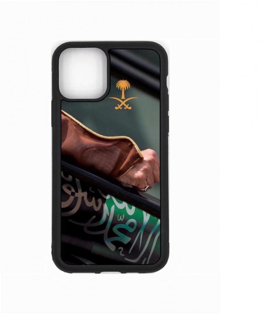 كفر جوال المملكه العربيه السعوديه