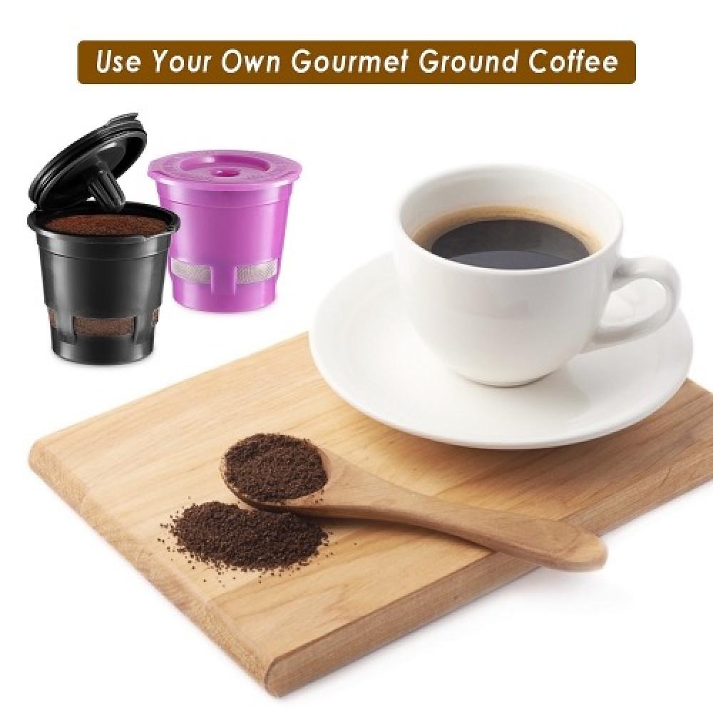 اسعار افضل فلتر قهوة - متجر النافذة الأولى