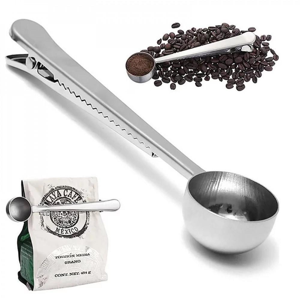 ملعقة قياس القهوة - متجر النافذة الأولى