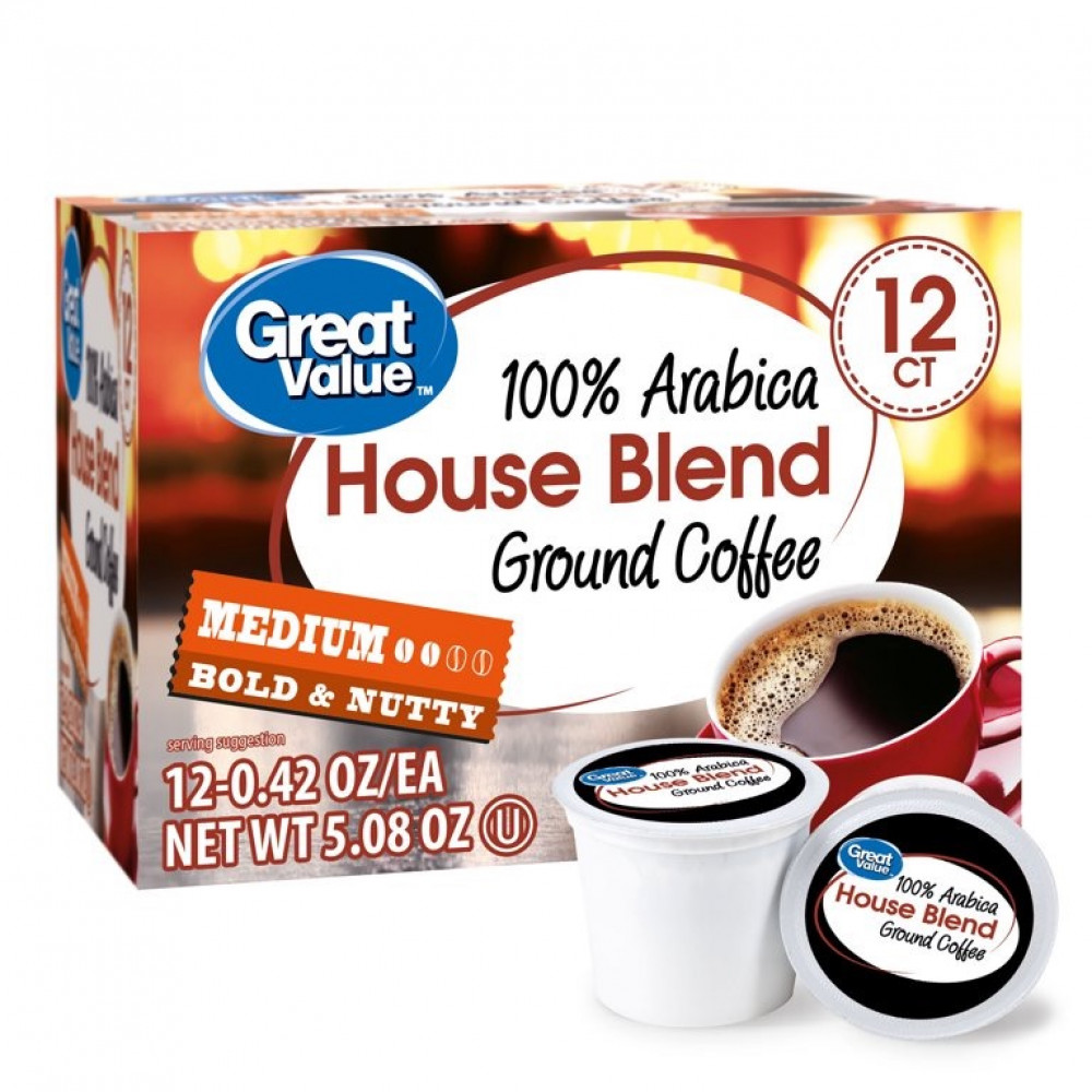 افضل قهوة كبسولات - متجر النافذة الأولى