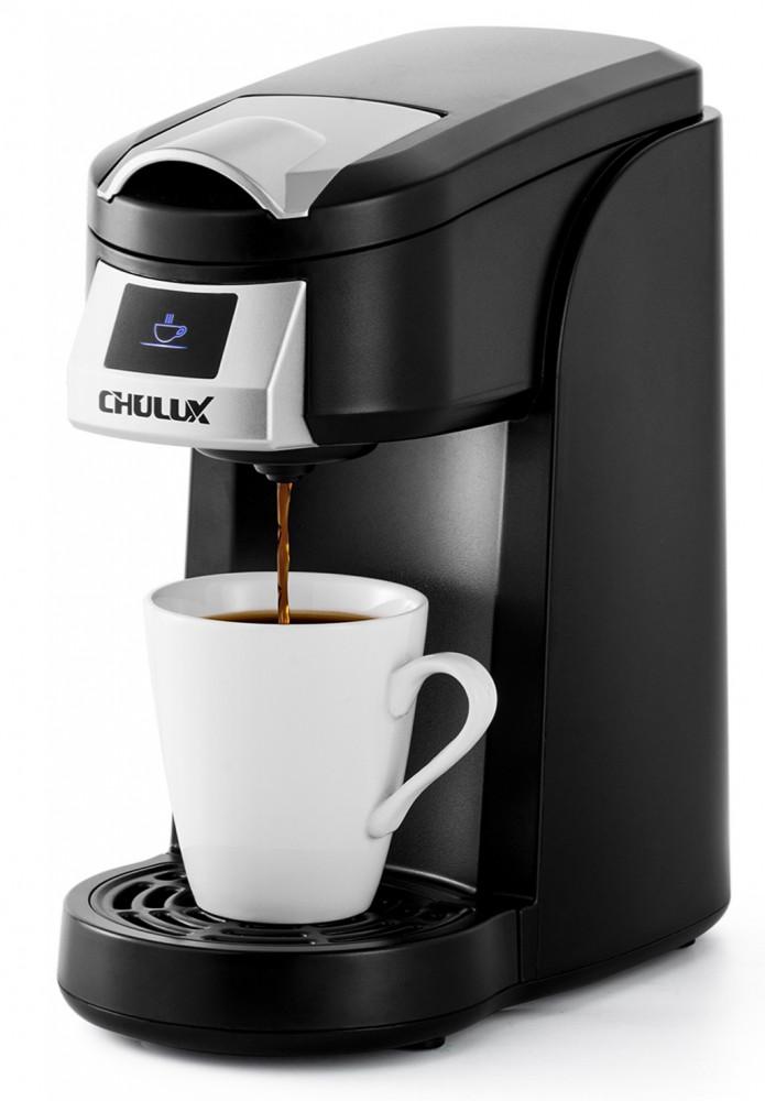 الات قهوة مختصة شولكس - متجر النافذة الأولى