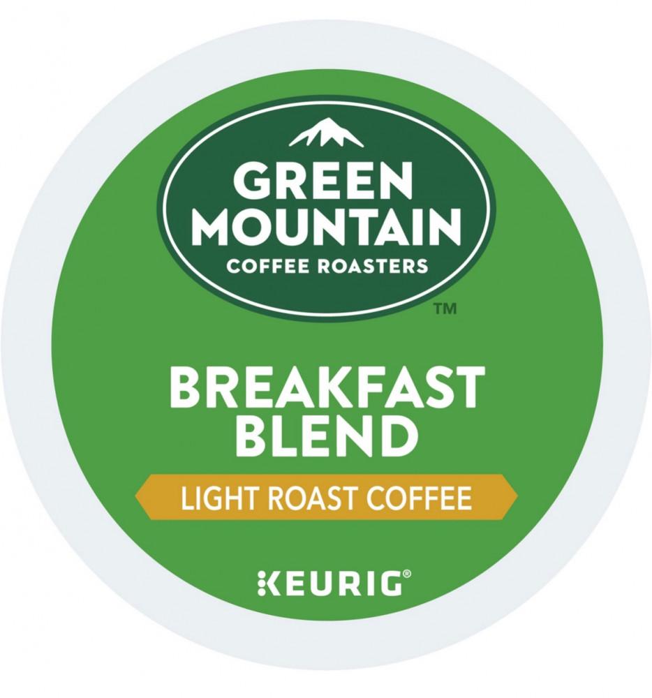 سعر افضل كبسولات قهوة - متجر النافذة الأولى