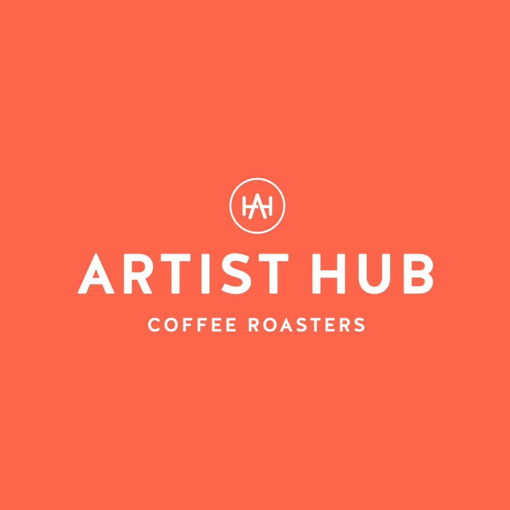 قهوة مختصة من نيكاراغوا معالجة بالطريقة المغسول من محمصة أرتست هب