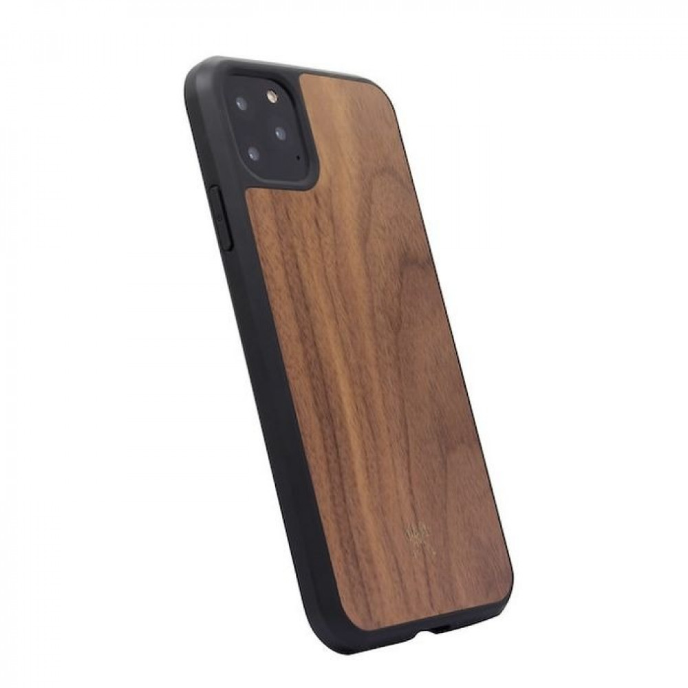 حافظة iphone 11 pro cover