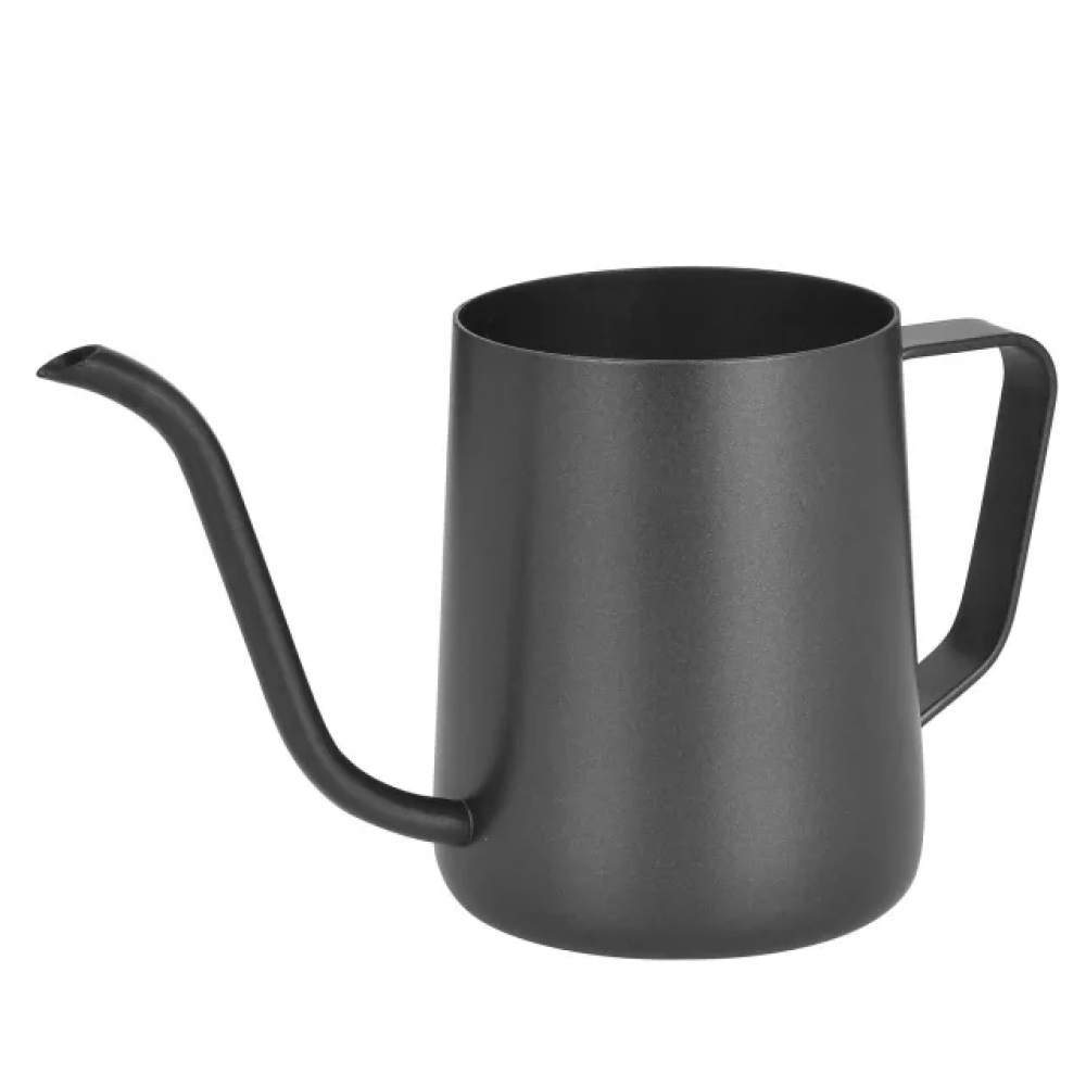 إبريق الترشيح القهوة