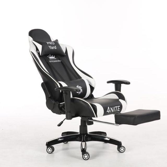 كرسي قيمنق مميز, كرسي العاب