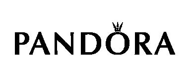 باندورا