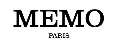 ميمو باريس