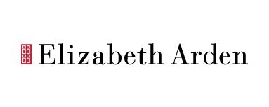 اليزابيث آردن