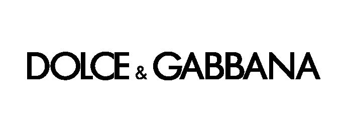 دولتشي آند غابانا