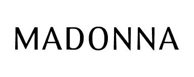 مادونا