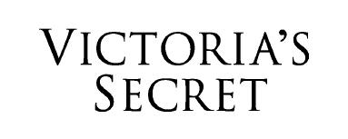 فيكتوريا سيكريت