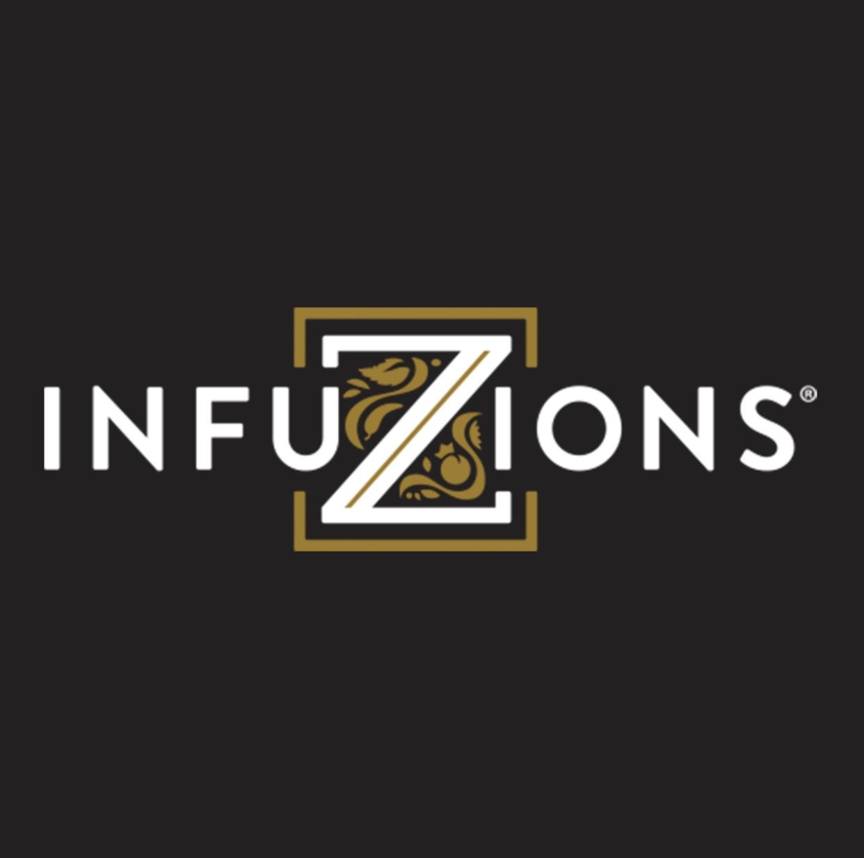 Infuzions