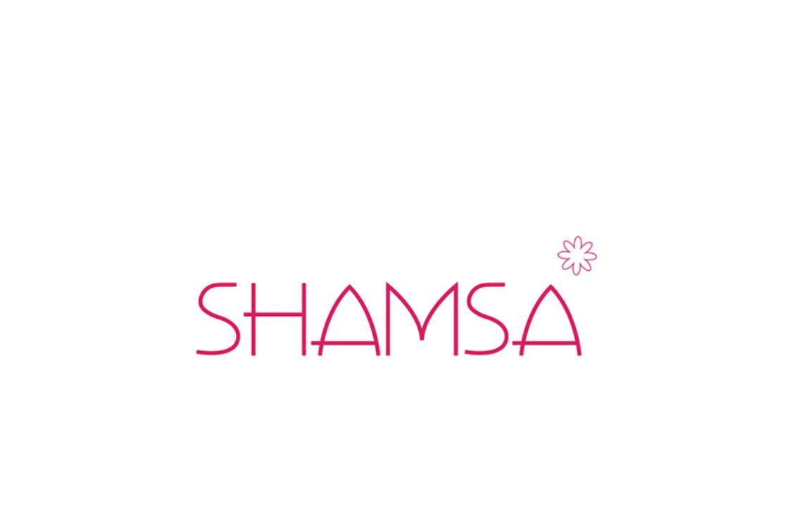 SHAMSA