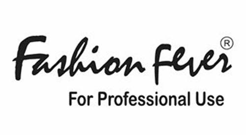 Fashion Fever