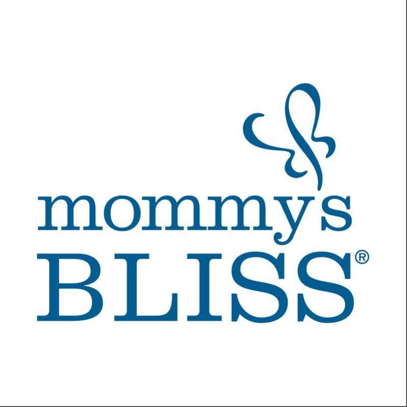 Mommys Bliss