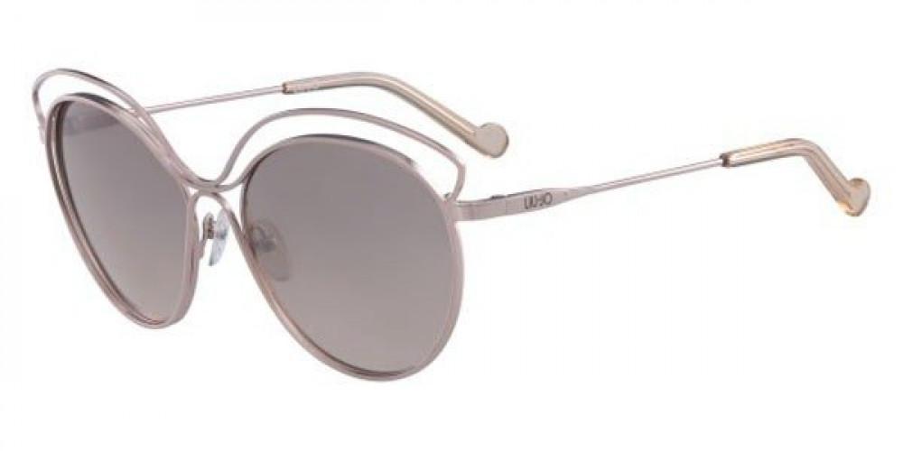 نظارة شمسية اصلية