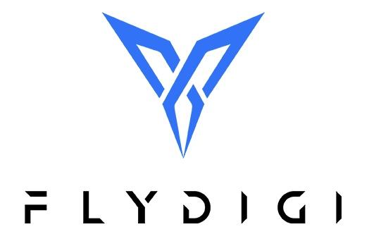 Flydigi | فلاي ديجي