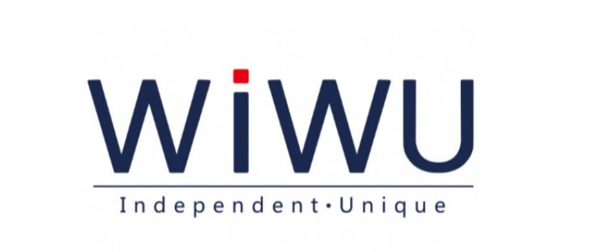Wiwo | وي وو