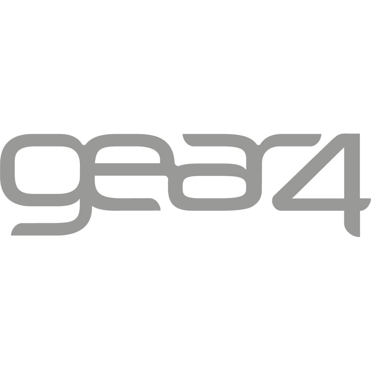 Gear4 | قير فور