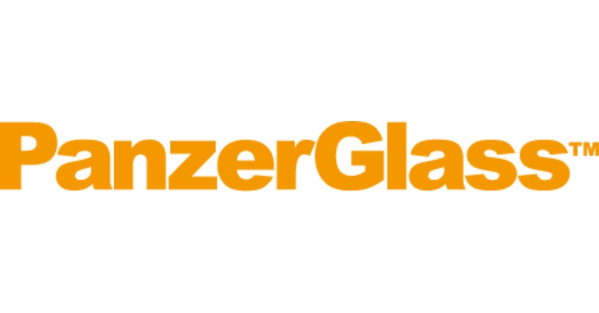 PanzerGlass | بانزر قلاس