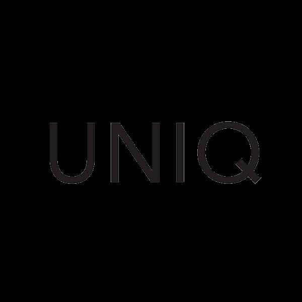 Uniq | يونيك