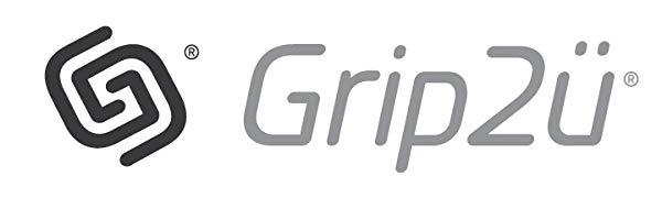 Grip2ü | قرب تويو