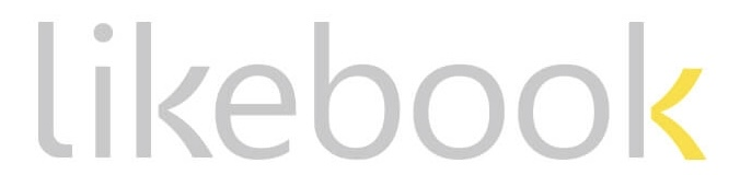 LikeBook | لايك بوك