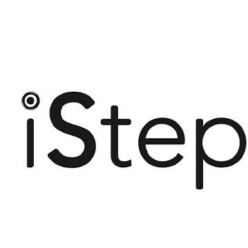 iStep | اي ستيب