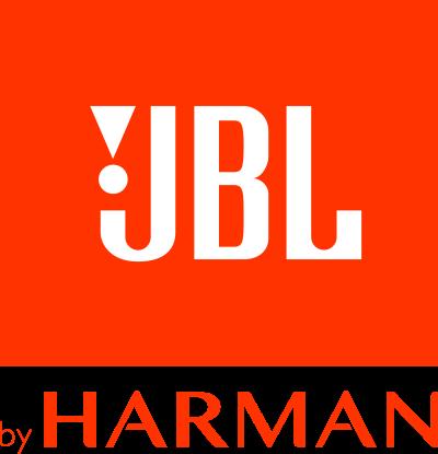 JBL | جي بي إل