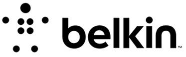 Belkin | بلكن