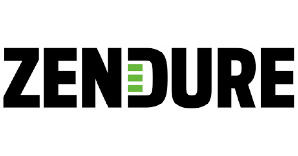 Zendure | زندور
