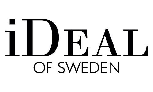 iDeal | اي ديل