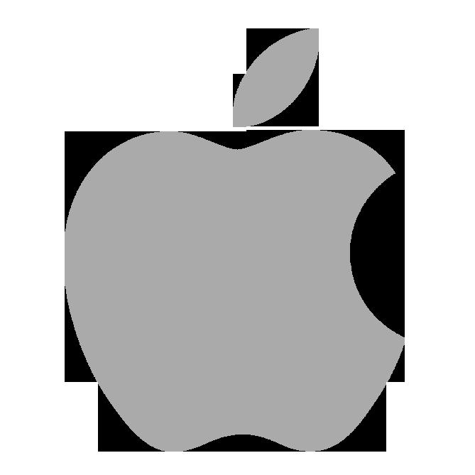 Apple | أبل