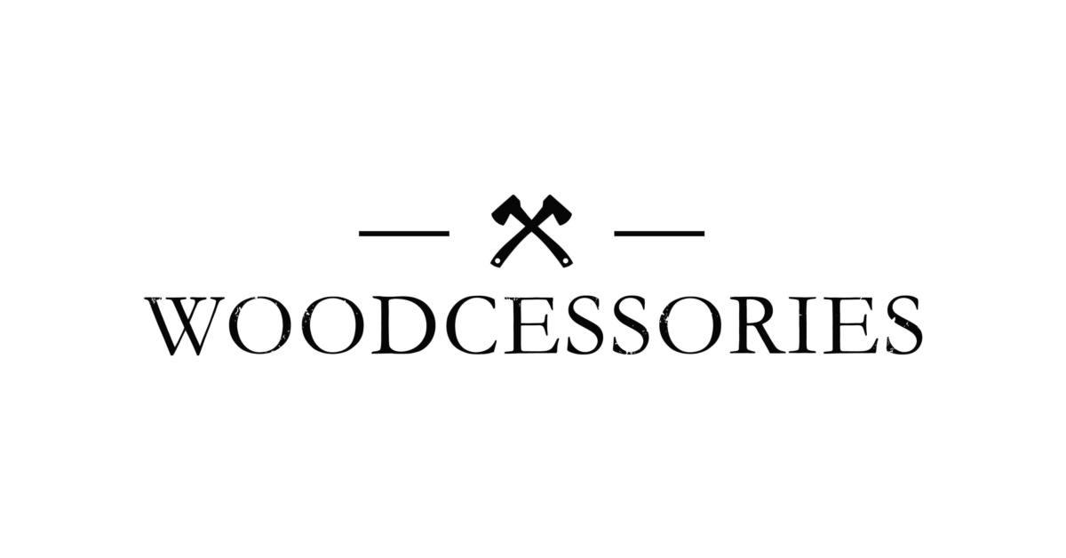 Woodcessories | وودكسوسريز