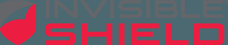 Invisible Shiel | انڤزبل شيلد