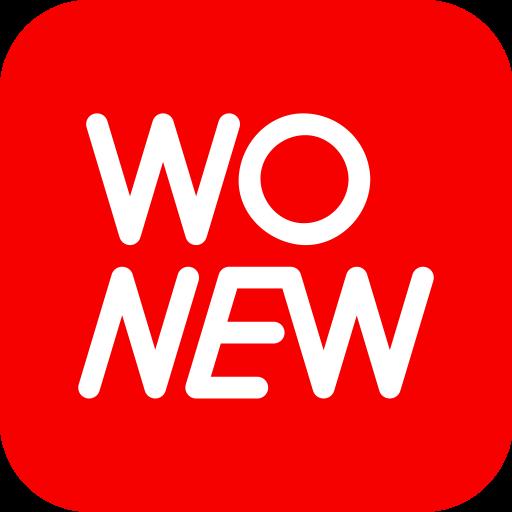 Wonew | ونيو