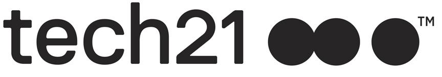 Tech21 | تيك21