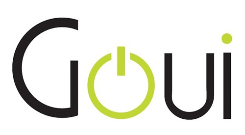 Goui | قوي