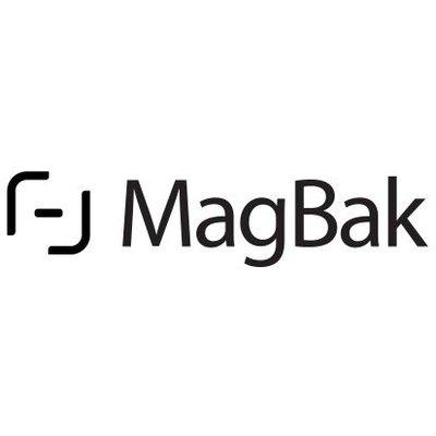 MagBak | ماق باك