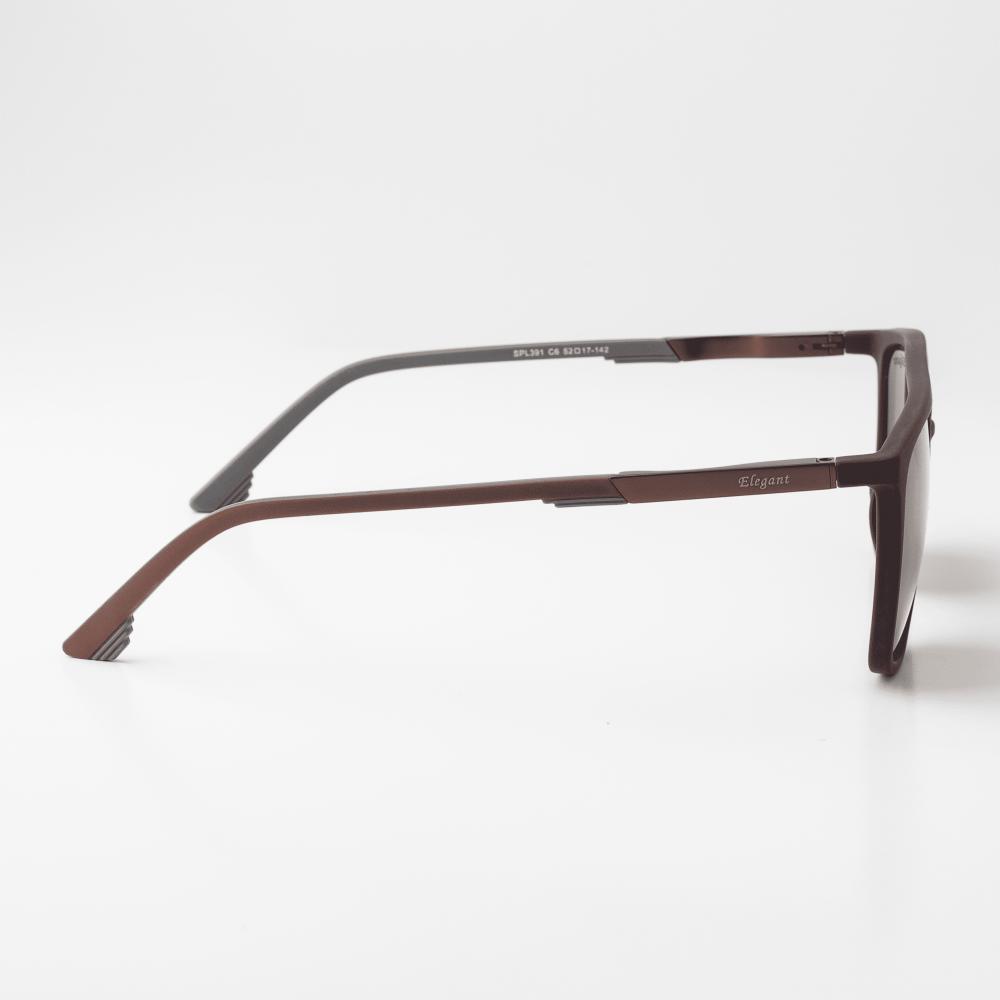 نظارة شمسية الجينت
