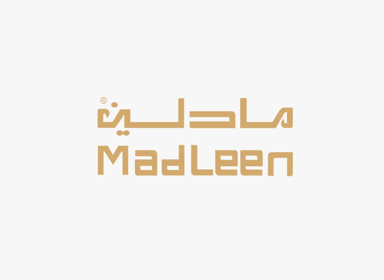 Madleen