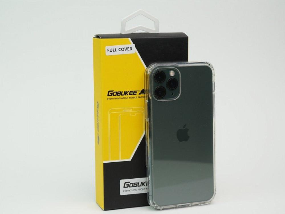 بكج حماية ايفون 11 برو ماكس