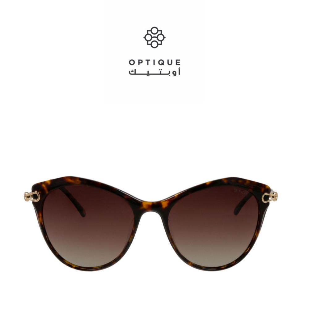 blancia sunglasses eyewear