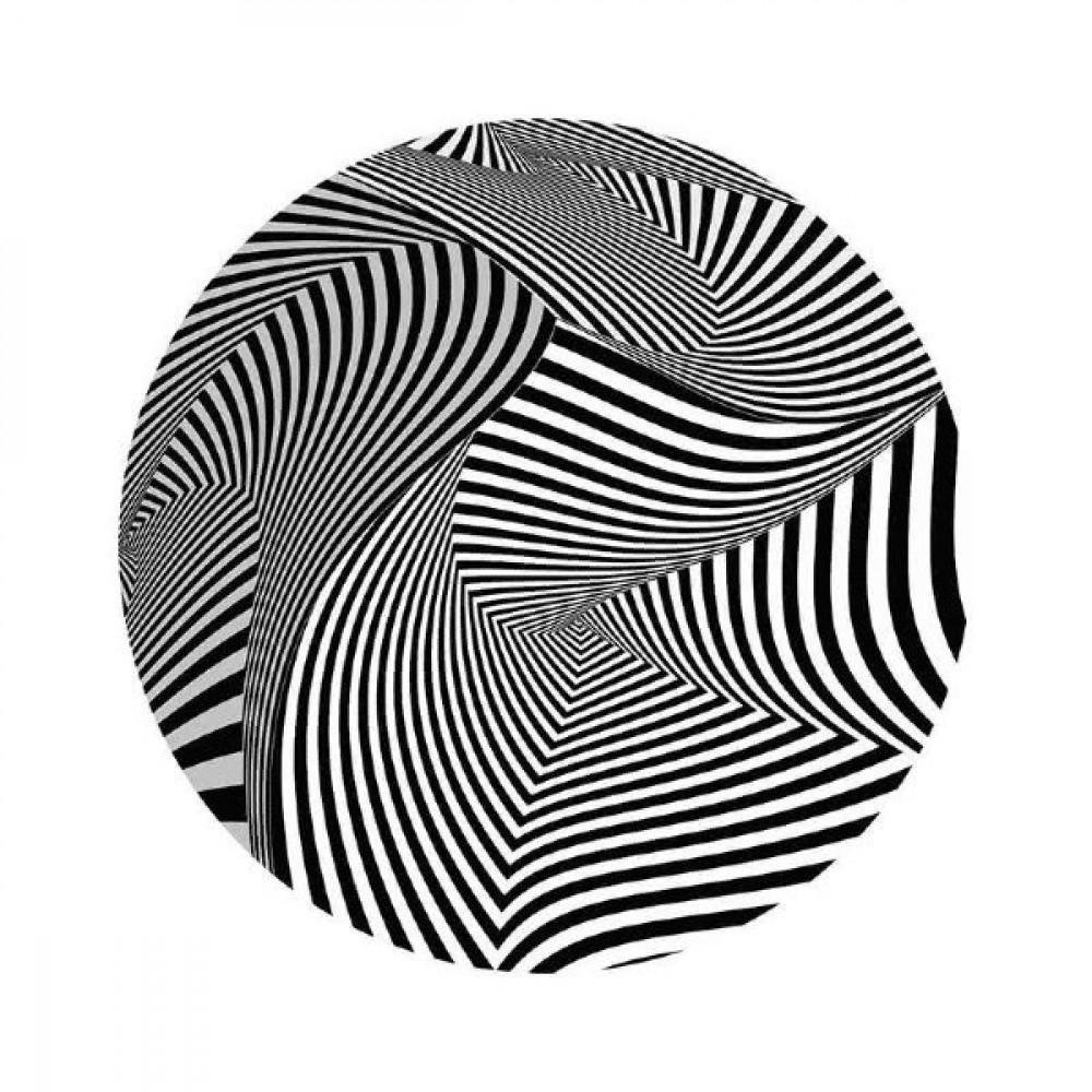 مسكة بوب سوكيت لون أسود بخطوط