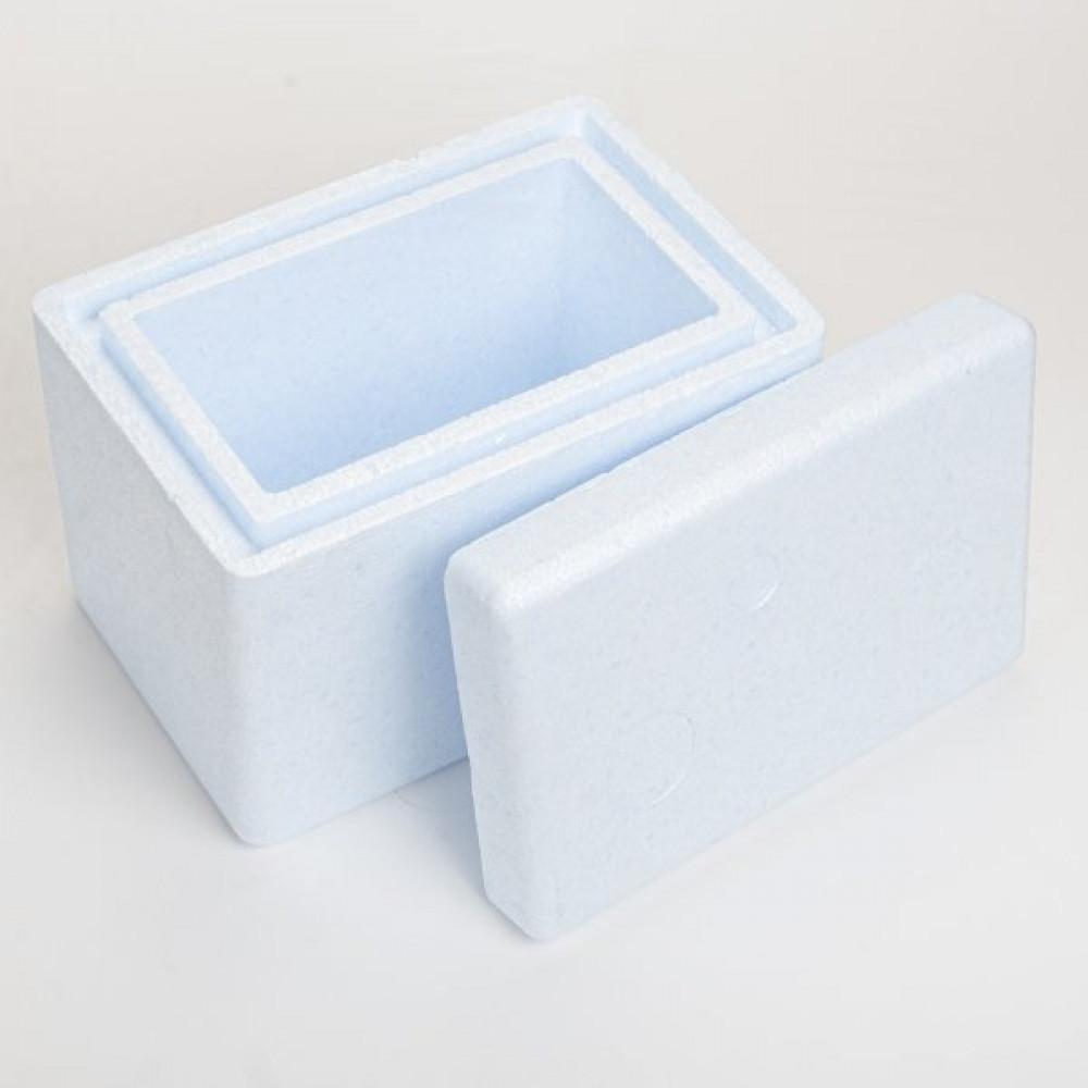 صندوق فلين